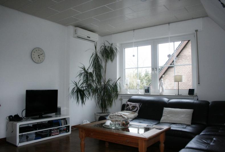 objekte j ger immobilien. Black Bedroom Furniture Sets. Home Design Ideas